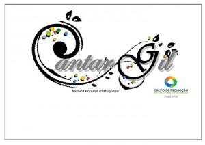 Logo CantarGil