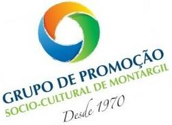 Logo GPSCM1
