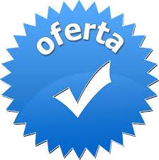 Oferta1